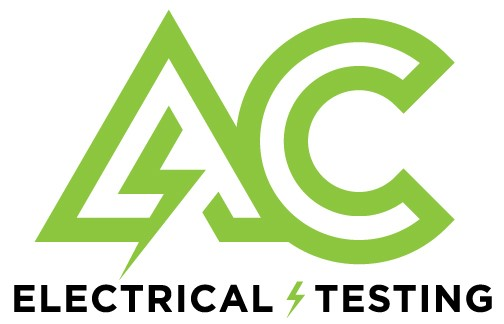 AC Electrical Testing
